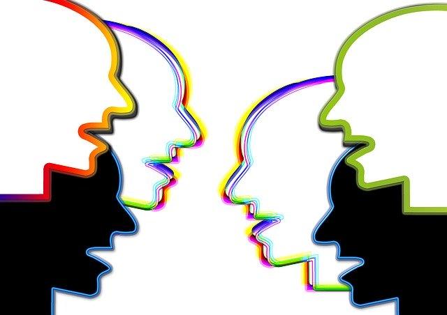 Cómo hacen frente los directivos a las conversaciones difíciles