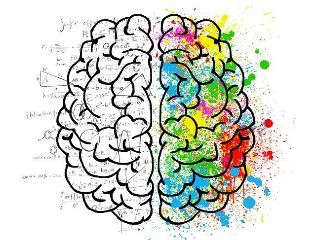 21 de abril - Día Mundial de la Creatividad y la Innovación