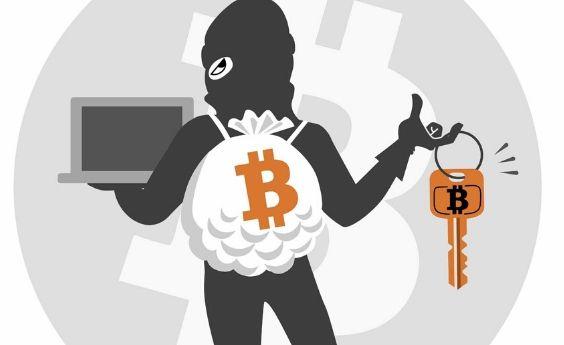 Guía para evitar estafas en el mundo cripto