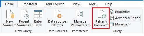Machine Learning con Power BI Desktop...gratis!