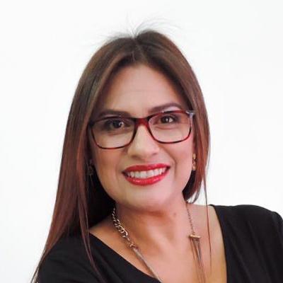 Yulis Rondón