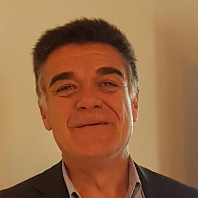 Miguel Houghton Torralba
