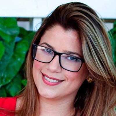 Sarah de Riseis