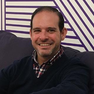 Miguel Mangas