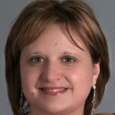 Montse Mansilla