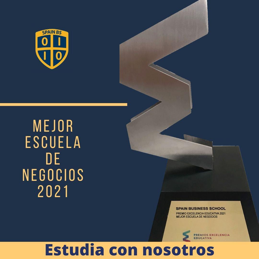 20210412110135-Mejor-escuela-de-negocios-2021-1.jpg