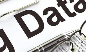 ¿Cuál es el perfil de Big Data que buscan las empresas?
