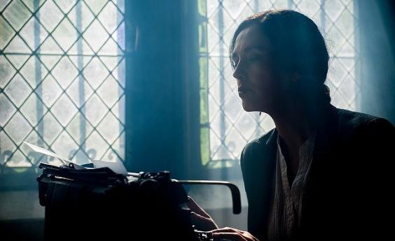 Escribir bien en el mundo profesional, condición necesaria para todos