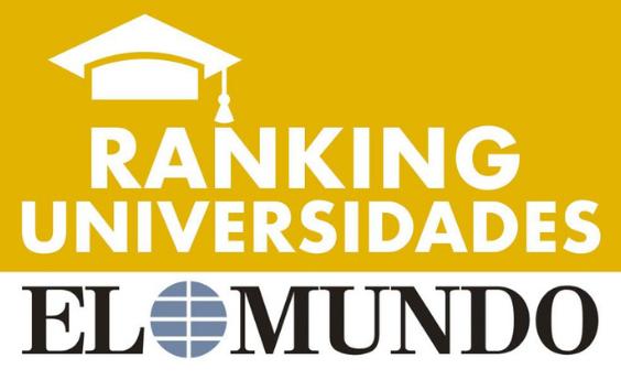 El Máster en Analítica Web y Big Data de Spain Business School escogido por el ranking de El Mundo para formarse en el tratamiento de datos