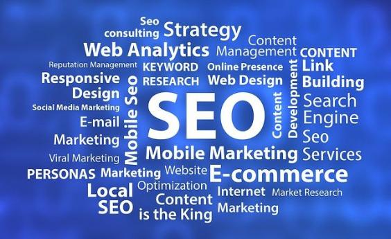 25 términos de marketing digital que debes conocer