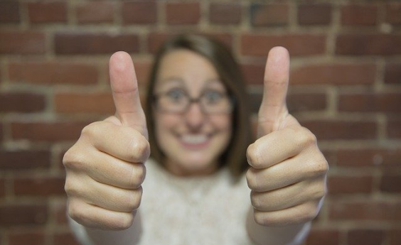 3 buenas razones por las que deberías de especializarte en marketing digital