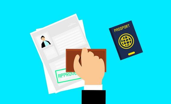Requisitos que te pide la embajada si vas a solicitar una visa de estudios