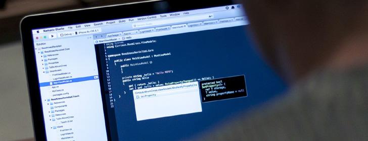 Publicidad programática, ¿cómo funciona, por qué es tan importante y cuál es su futuro?