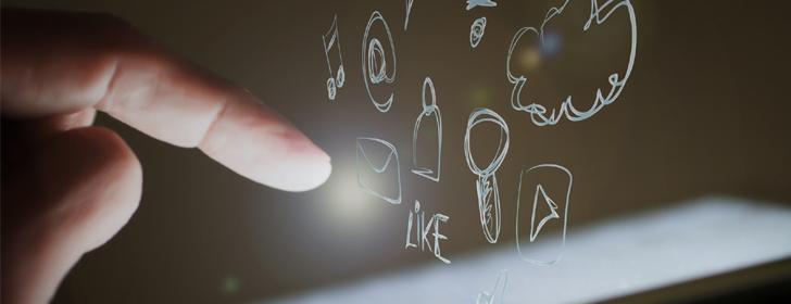 ¿Qué fórmulas utilizan las empresas en su estrategia de marketing en Redes Sociales?