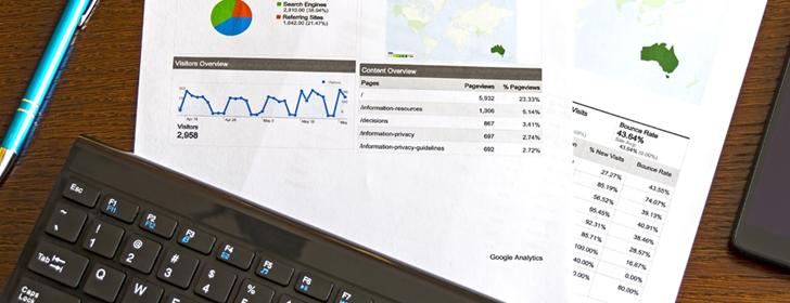 Analistas Web y especialistas en Big Data, los perfiles más demandados por las empresas