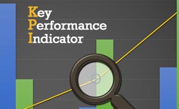 KPIs, ¿qué son y cuáles elegir en tu estrategia de marketing digital?