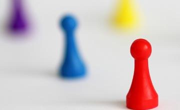 5 tipos de líderes empresariales, ¿con cuál te identificas?