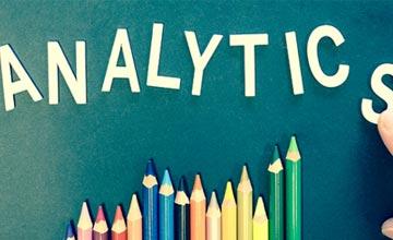 10 términos que todo analista web debería conocer
