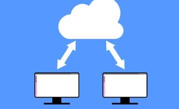 Cloud Computing, ¿por qué más del 80 por ciento de las empresas españolas no lo han implantado?