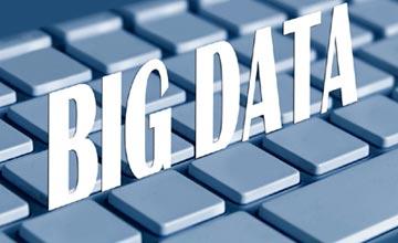 Herramientas para Big Data más utilizadas