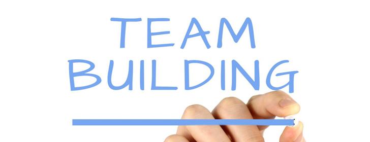 5 consejos para crear el equipo de una startup