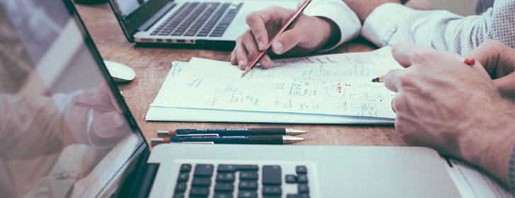 9 de cada 10 profesionales con formación superior está trabajando