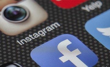 Social Selling, ¿cómo integrar las redes sociales en los procesos de venta?