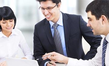 Una de cada tres empresas se considera incapaz de atraer el talento