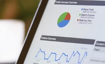 Analista Web, ¿cuáles deberían ser sus funciones en la empresa?