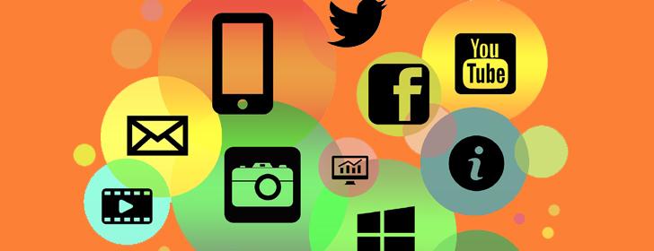 Cómo realizar un social media plan paso a paso