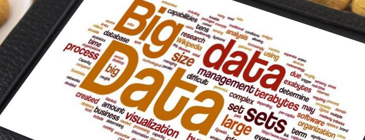 Big Data, ¿qué es y por qué es tan importante para las empresas?
