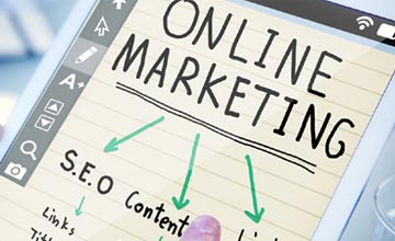 Marketing Tradicional e Inbound Marketing, ¿cuáles son sus diferencias?