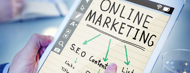 Marketing Tradicional e Inbound Marketing, ¿cuáles son sus diferencias?