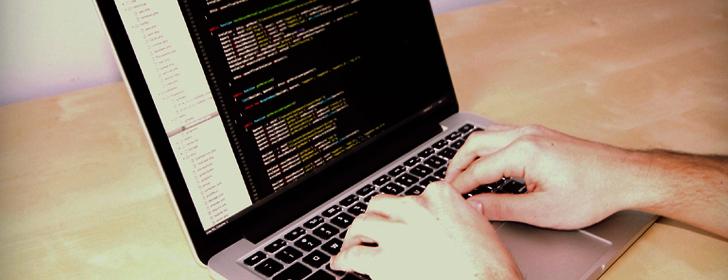 Los contratos en el sector de las TIC aumentarán un 40 por ciento en 2016