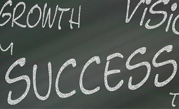 7 consejos para crear una buena cultura empresarial