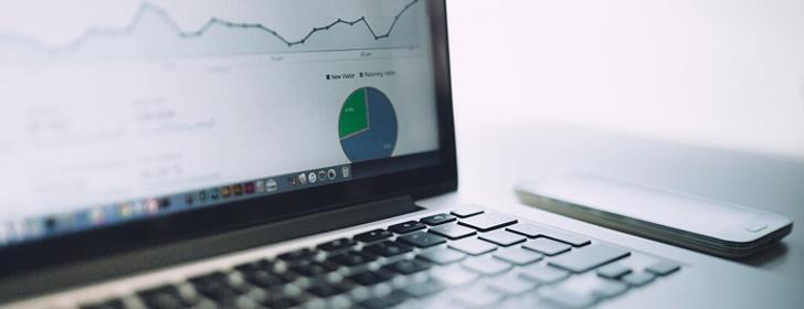 Los cimientos de la Analítica Web
