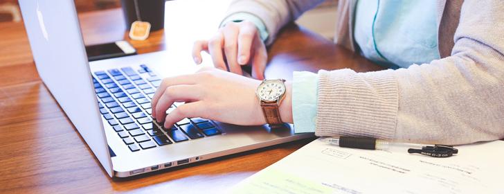 El 40 por ciento de las pymes busca profesionales con conocimientos digitales