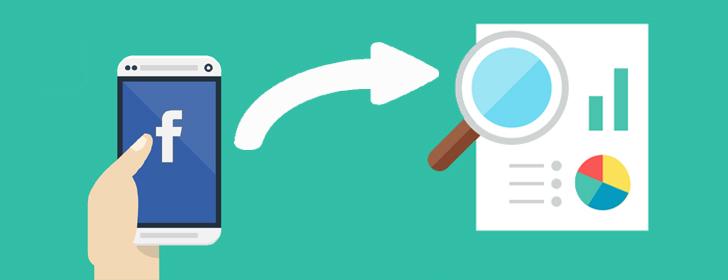 7 herramientas para la analítica de Redes Sociales