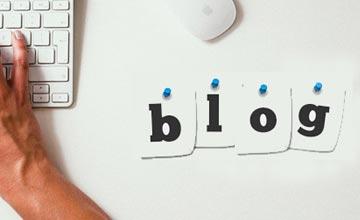 Cómo triunfar con un blog