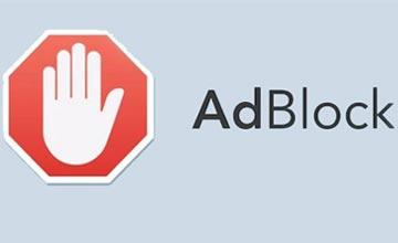 Adblockers ¿qué son, cómo funcionan y qué hacer contra ellos?