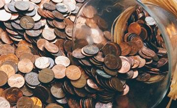 Cómo conseguir financiación para montar un negocio
