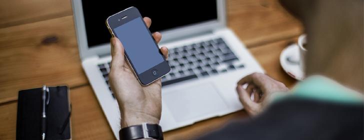 ¿Por qué un directivo debe tener presencia digital?