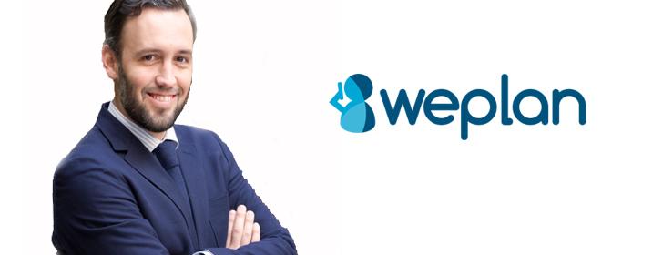 """""""Weplan es el único comparador que tiene en cuenta las necesidades reales de los usuarios"""""""