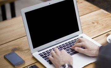 ¿Qué cualidades debe tener un profesional en la era digital?