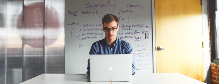 Cómo crear un Plan de Marketing Digital