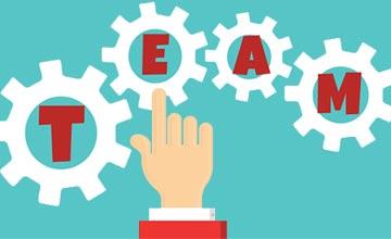 Endomarketing, fideliza a tus empleados para conseguir el éxito