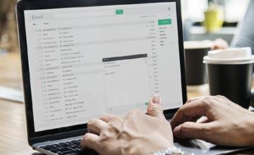 Consejos para crear asuntos eficaces en campañas de email marketing