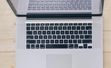 Cómo crear una Landing Page perfecta