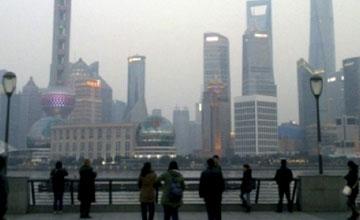 La importancia de conocer la cultura en china