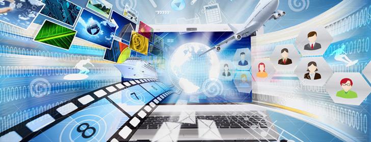 Modelos de Negocio más rentables en Internet